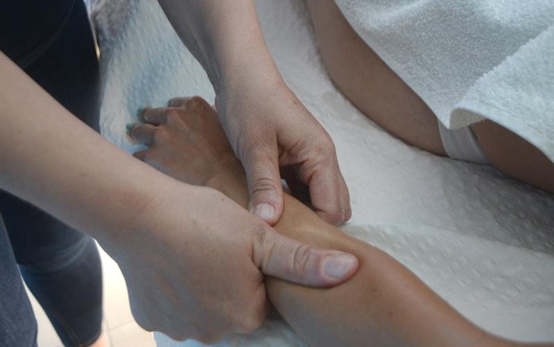 Terapeutska-parcijalna-masaza