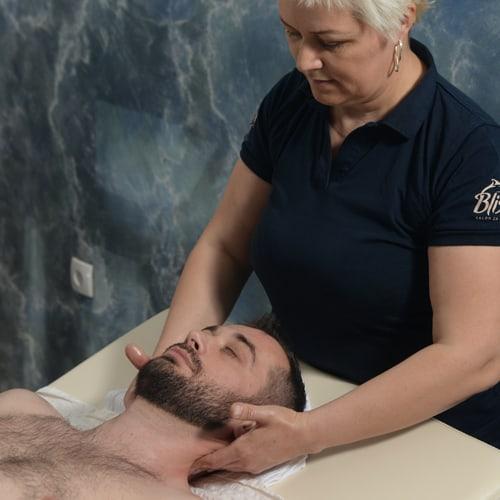 sportska-masaza-salon-bliss-novi-sad